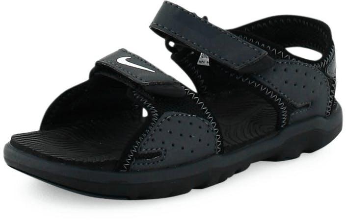 c6cdf77cec56 Buy Nike Santiam 5 Blk Wh-Anrc black Shoes Online