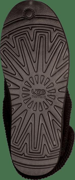 UGG - Classic Cardy