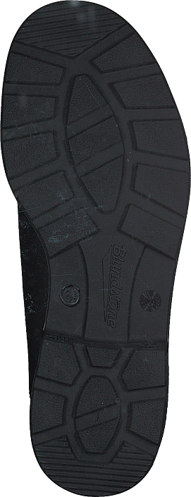 510 Leather Black