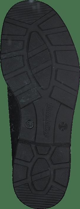 Köp Blundstone 510 Leather Black svarta Skor Online  120ce82a81401