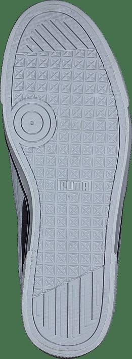 1c9cd023a7c Og Kjøp white Online Blå Puma Sko Navy Sportsko New Sneakers Benny  Z1rxgIzqn1
