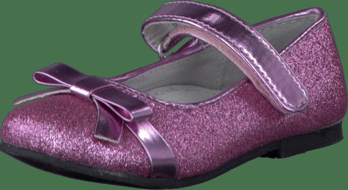 Emilia Pink