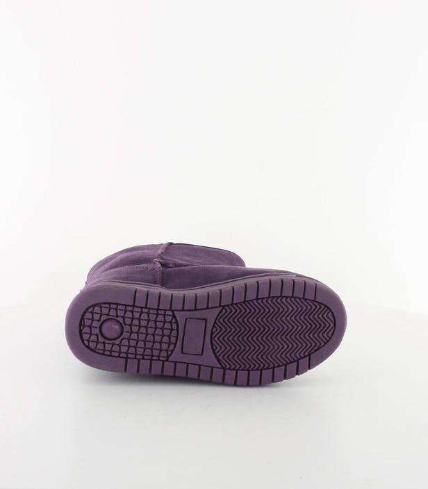 Sammy Purple