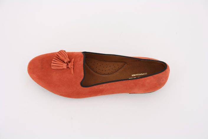 3449 Cipro Orange