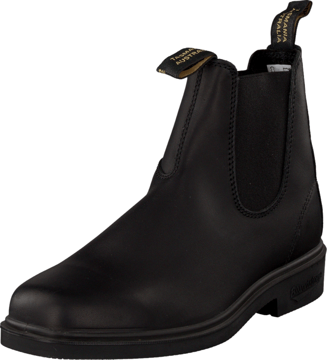 Blundstone - Dress Boot