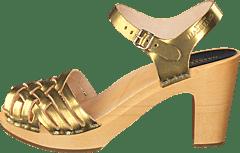 Swedish Hasbeens, Sko Danmarks største udvalg af sko