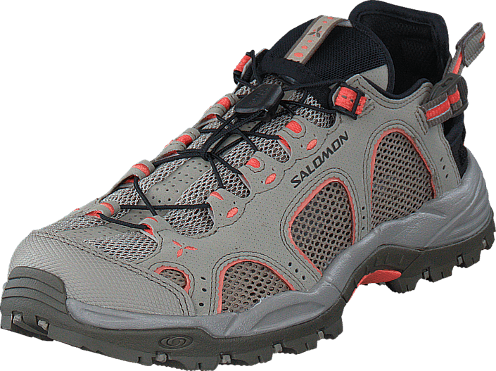 Salomon Techamphibian 3 Shoe Women's