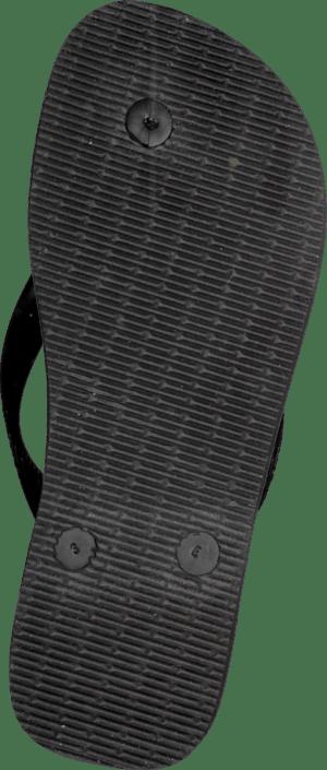 Black Sandals Sorte Logo Brasil Sko Kjøp Online Kids Havaianas wFz7xBFqH4