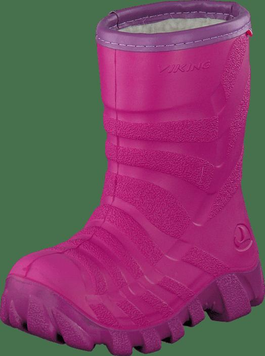 Ultra Fuchsia/Purple