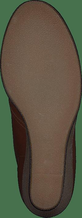 Light Sko Charla Brune Kjøp Online Brown A Boots Nordin CWtAxnwaxq