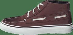 a4290c27698 Sperry Topsider Sko Online - Danmarks største udvalg af sko | FOOTWAY.dk