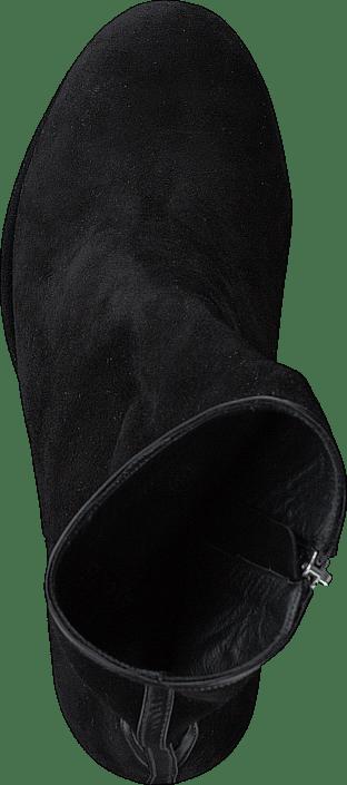 Kjøp V Ave Shoe Repair Plate Boot Black Sko Online