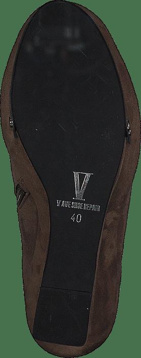 Boot Shoe Plate Ave Brune Repair Kjøp Highboots Online V Sko qEXvg