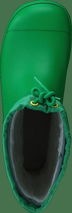 Gränna Vinter Green