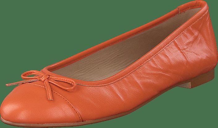 Charmers orange