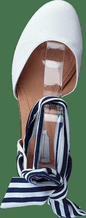 Brune White Boomerang Heels Sko Rodloga Online Kjøp dtEwAqxE