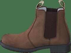 722d2a755c70 Shepherd Boots   Støvler - Danmarks største udvalg af sko