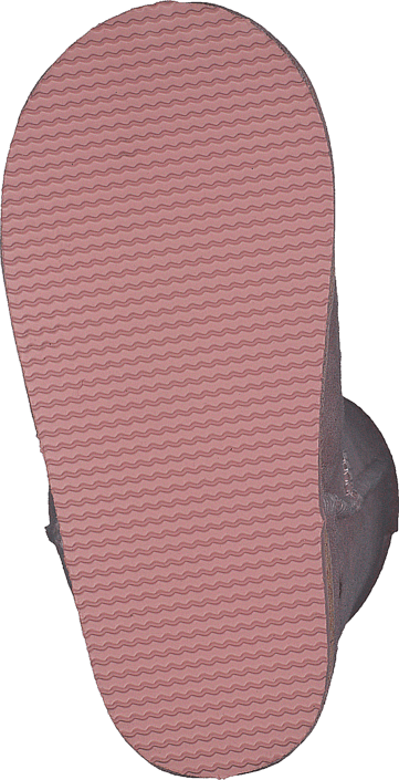 Svedala Outdoor Pink