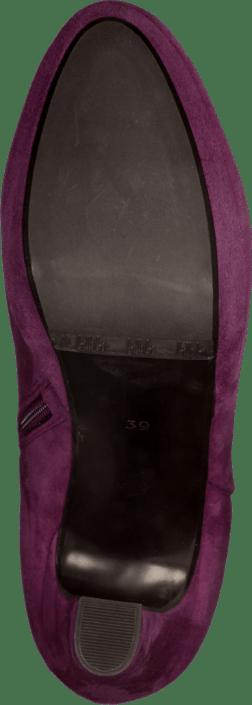 Sko Online Bi Highboots Lilla Billi 13760 Kjøp 6x4wIW8qgX