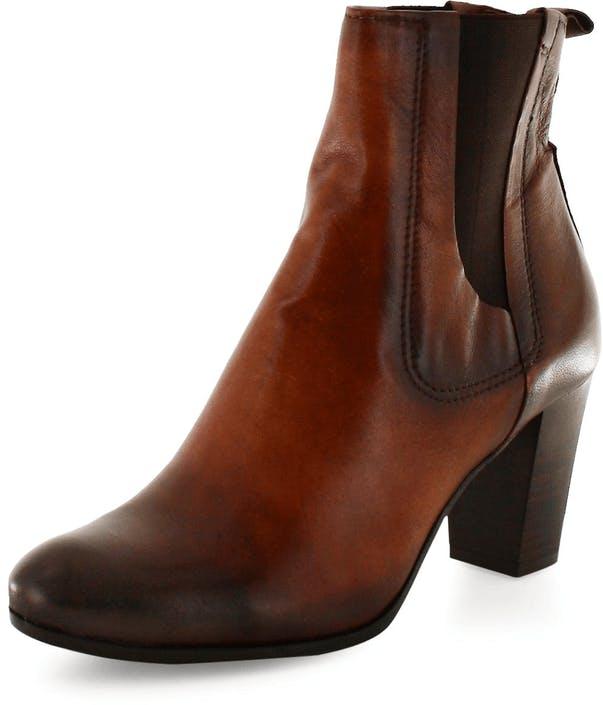 7b62451ca50853 Buy MJUS Alce Anastasia brown Shoes Online | FOOTWAY.co.uk