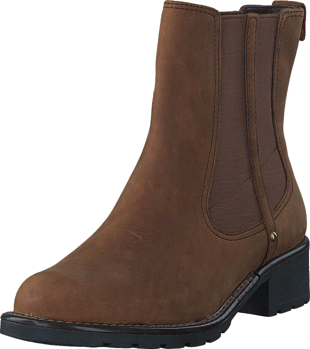 Clarks Sko Orinoco Brune Kjøp Boots Online Club w6aHxAHdq
