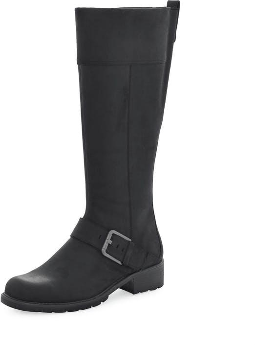 6165ce2d376 Orinoco Jazz Black Leather