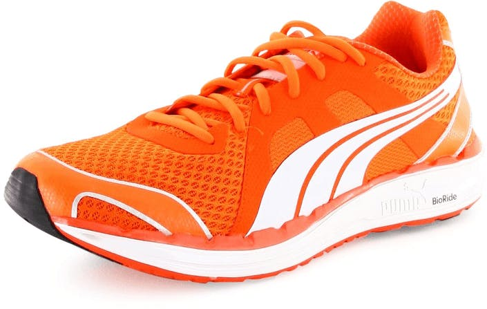 Acheter Puma Faas 550 Orange Orange Orange 550 Chaussures Online 7b7603