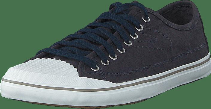 Online W Tretorn Blå Skymra Sko Sneakers Kjøp Sl Poplin Ebony 8Cx4T