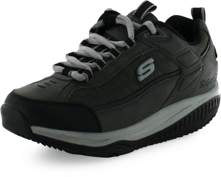 skecher shape up schuhe