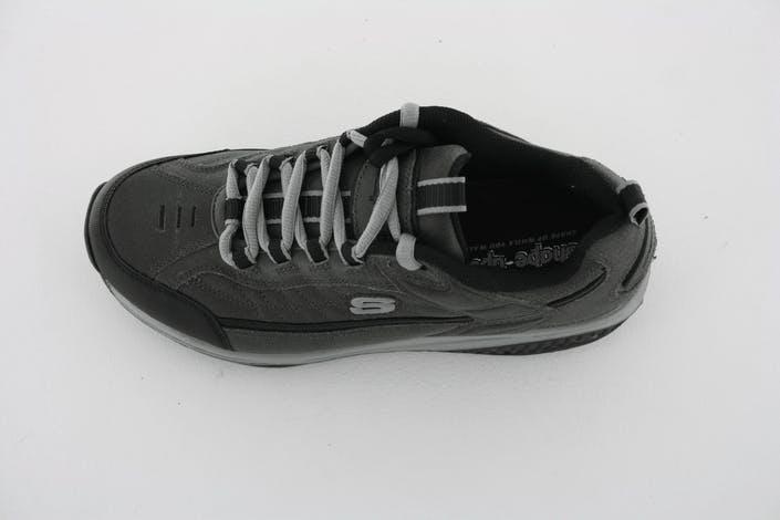Skechers Shape Ups CCBK