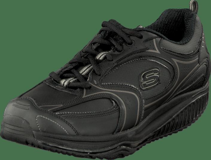 Skechers Shape ups sneakers | wehkamp