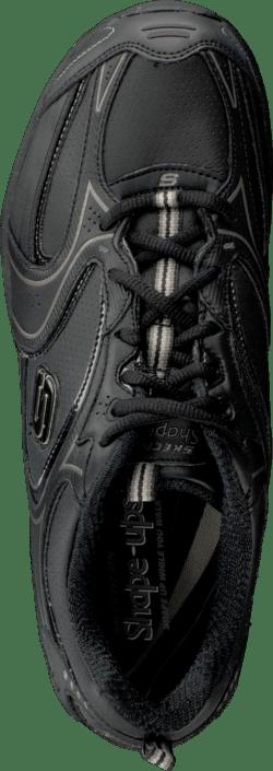 Skechers - Skechers Shape-Ups BBK