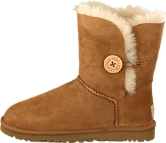 90437758379 UGG - Bailey Button. UGG