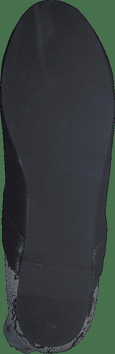 Online Black C Snake Sko Kjøp Fashion By Grå Boot Highboots WqHWB6n
