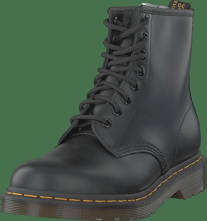 Køb Støvler 00 Sorte Og Dr Black 1460 Boots Online 03968 Sko Martens rxZz7wr