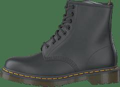 BootsitMatalapohjaiset kengätSneakerit ja urheilukengätSandaalit ja tohvelit Saappaat ja saapikkaatKorkokengät. Dr Martens - 1460 Black 45b9a068b9