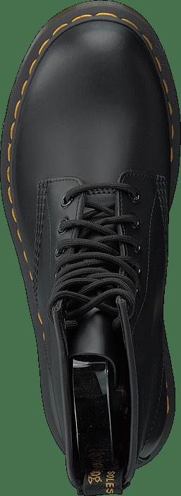 Kjøp Dr Martens 1460 Black Sko Online