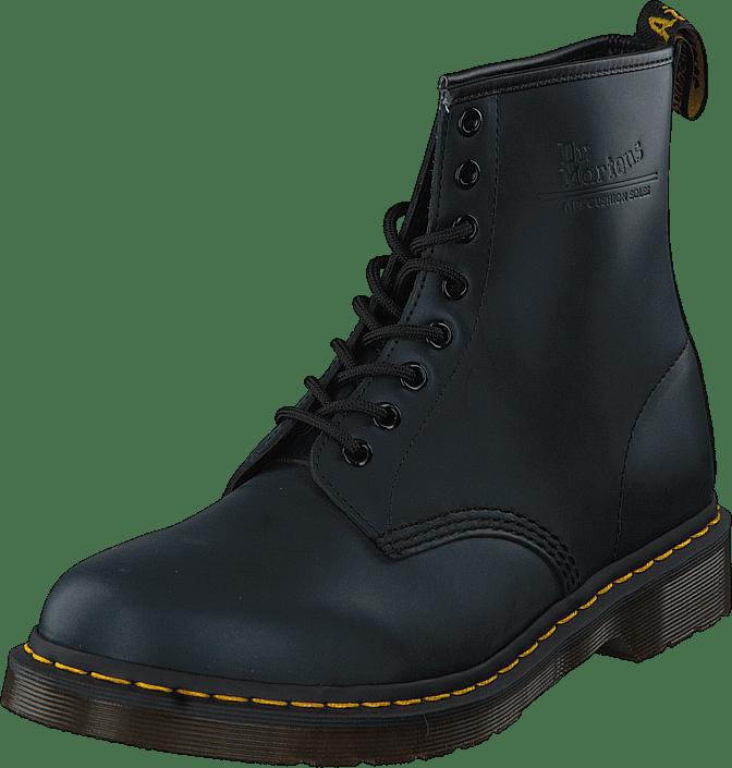 Dr Martens - 1460 Navy