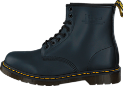 pretty nice 04f35 d2839 Dr Martens - 1460 Navy