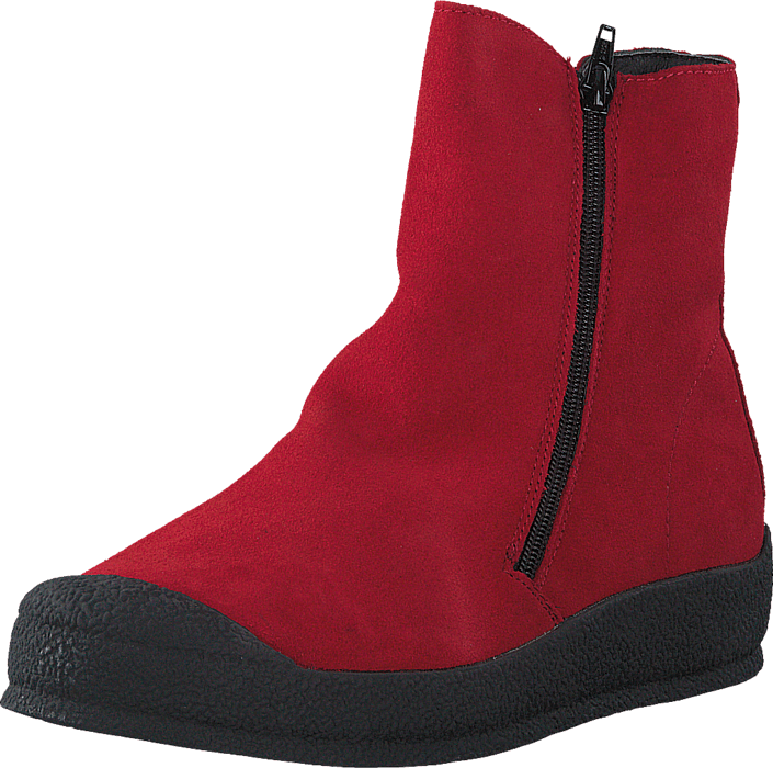444-323115 Red