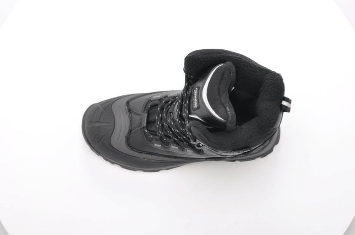 445-0026 Black