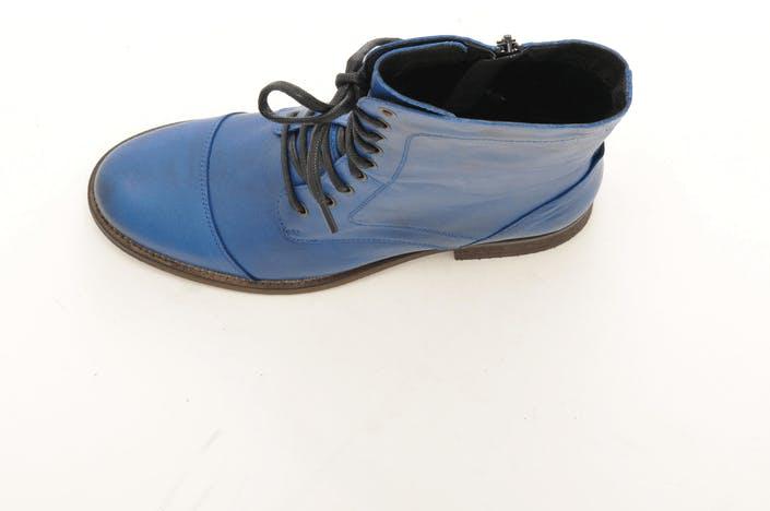 52-03878-10 Blue