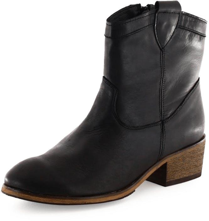 52-04106-01 Black