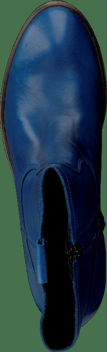 52-04106-10 Blue