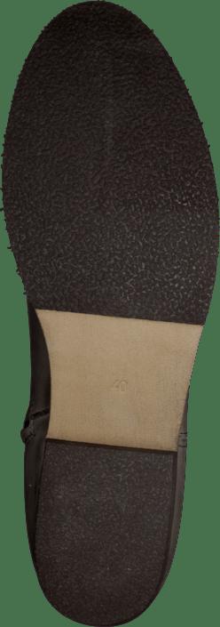 Kjøp Leather Highboots Online In Taupe Duffy 52 41 Sko 04106 Brune qwg7HEqr