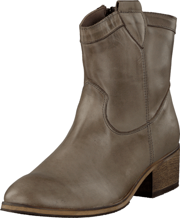 52-04106-41 Taupe