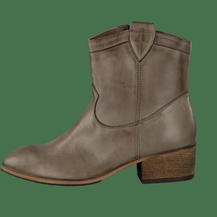 Støvler Støvletter In Taupe Duffy 52 41 04106 Online Brune Leather Og Sko Kjøp ZTH7wqR