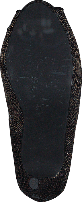 Friis & Company Linnie Black 154879349