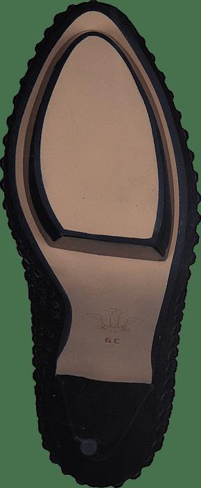 Online Mindi Kjøp amp; Company Friis Heels Black Sko Sorte PnpnBfx0