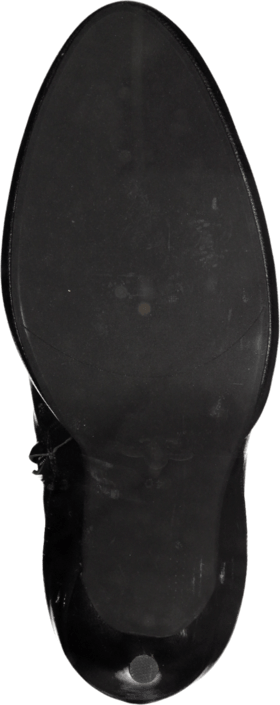 Elessan Black